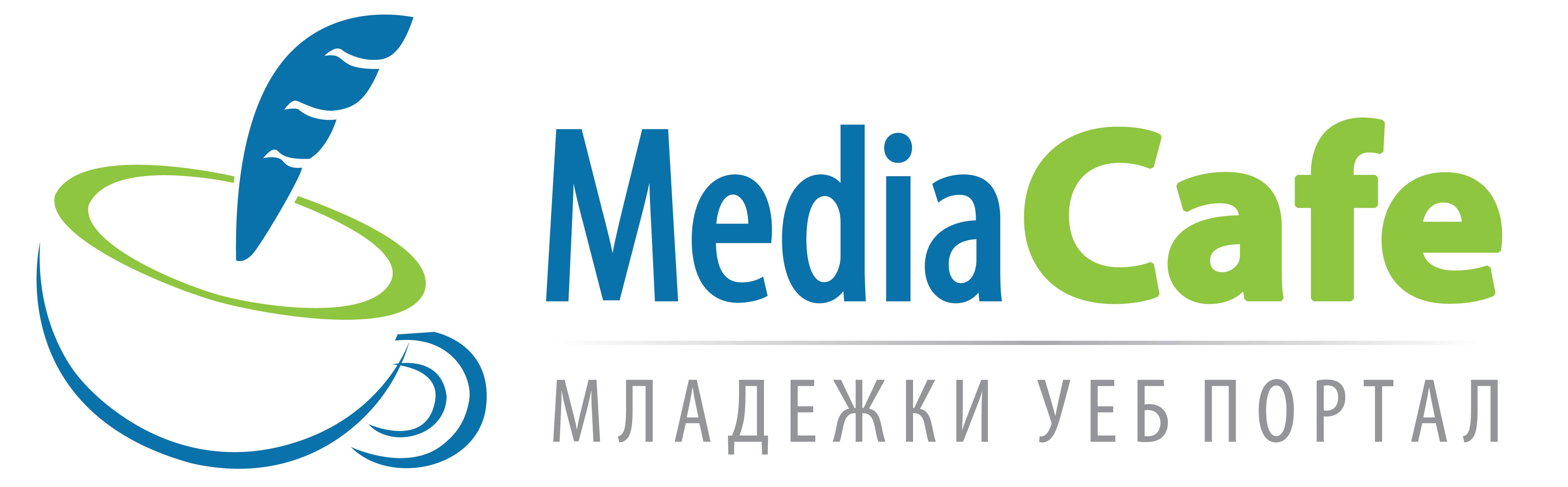 logo_Mediacafe